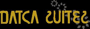 Datça Suites
